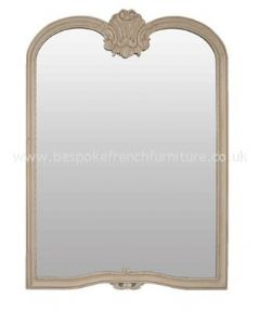 Royal Bespoke Mirror